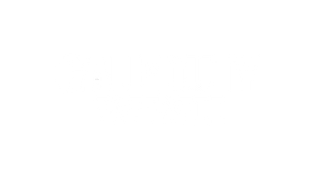 Call of Duty WWII Leaked Cleaned Logo Transparant