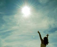 Sometimes I am an angel by Methamphethamine