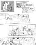 PSC BT Round 3 - page 22