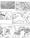 PSC BT Round 3 - page 26