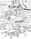 PSC BT Round 3 - page 28