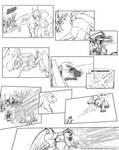 PSC BT Round 3 - page 40