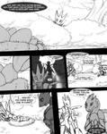 PokeVenture Round 2 - Page 8
