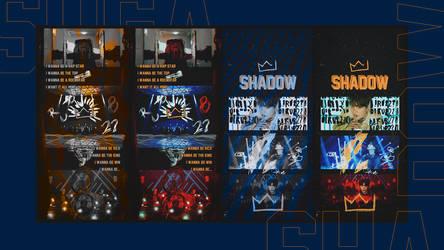 Suga [Shadow]