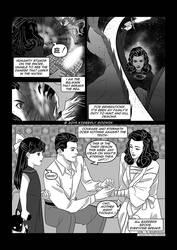 The Devil Page 4