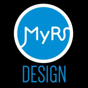 Myrdesign's Profile Picture
