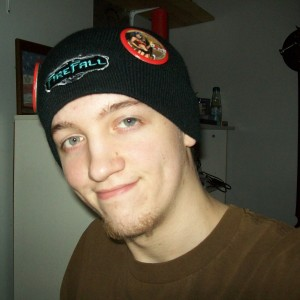 MetaBahamut's Profile Picture