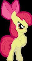 I am a brave pony