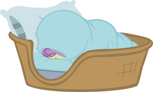 Sleeping Spike