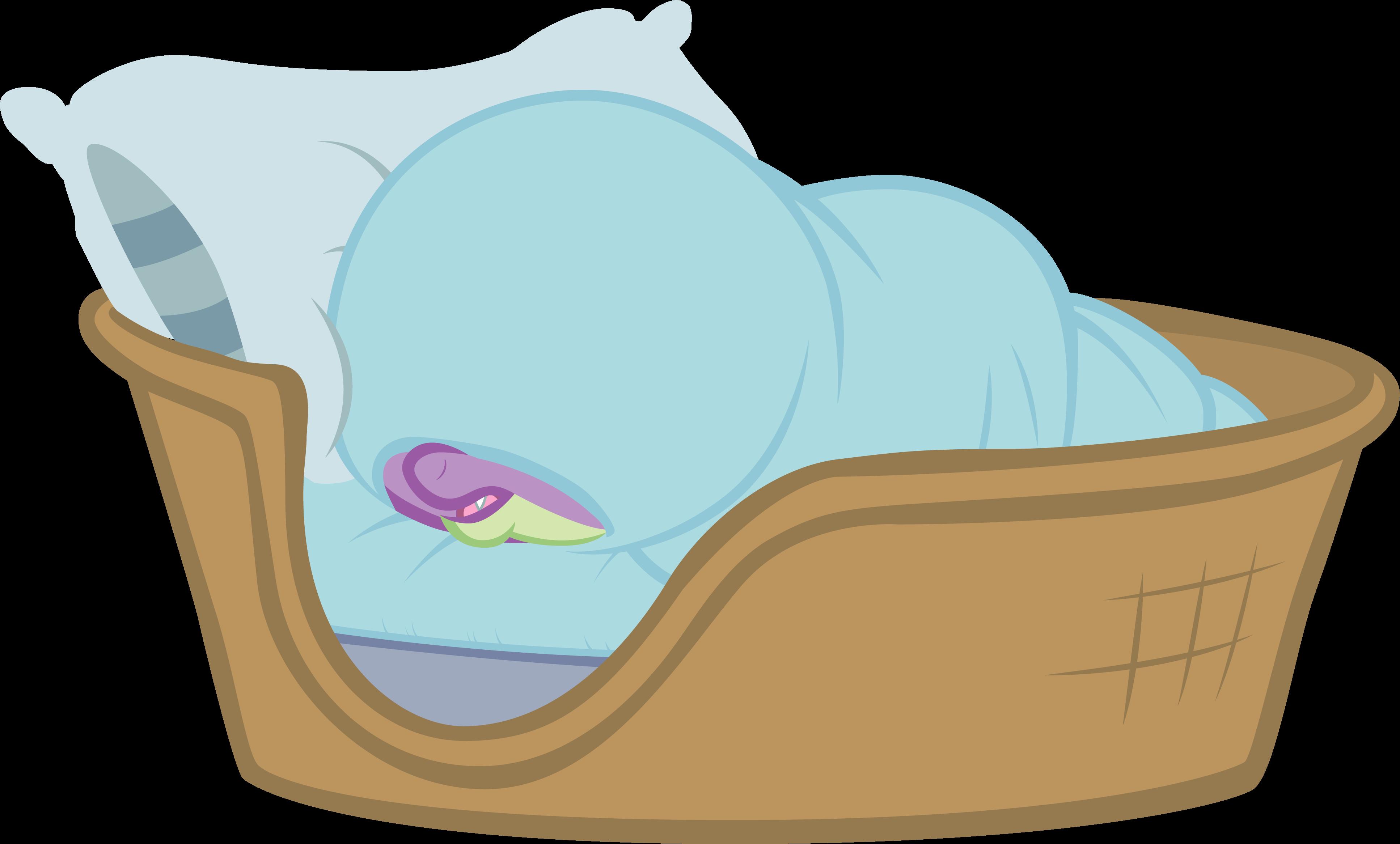 sleeping_spike_by_felix_kot-d4557j9.png