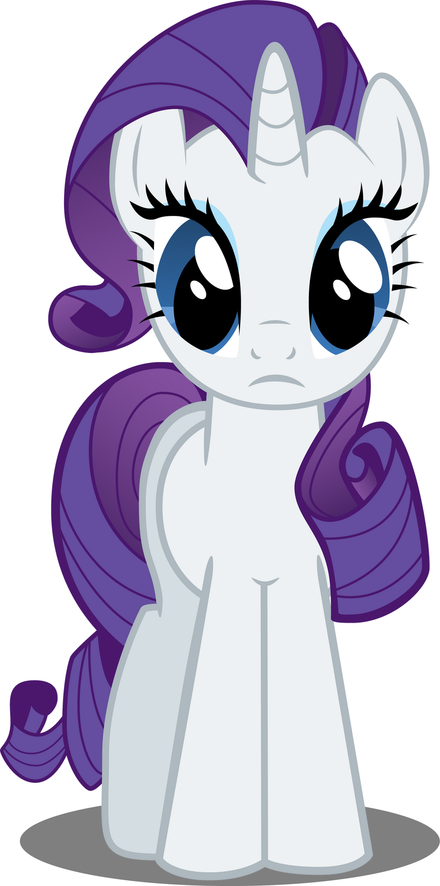Rarity in perplexity by Felix-KoT