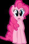 Pinkie OMG