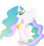 Celestia in perplexity