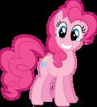 Pinkie Pie 1