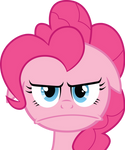 Wat Pinkie Pie