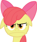 Wat Apple Bloom