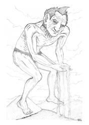 Illustration_Altena Giant_A4