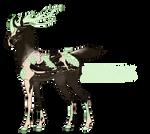 4992 | Foal Design