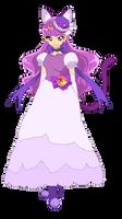 Royal Cure Macaron, Princess of Macarons