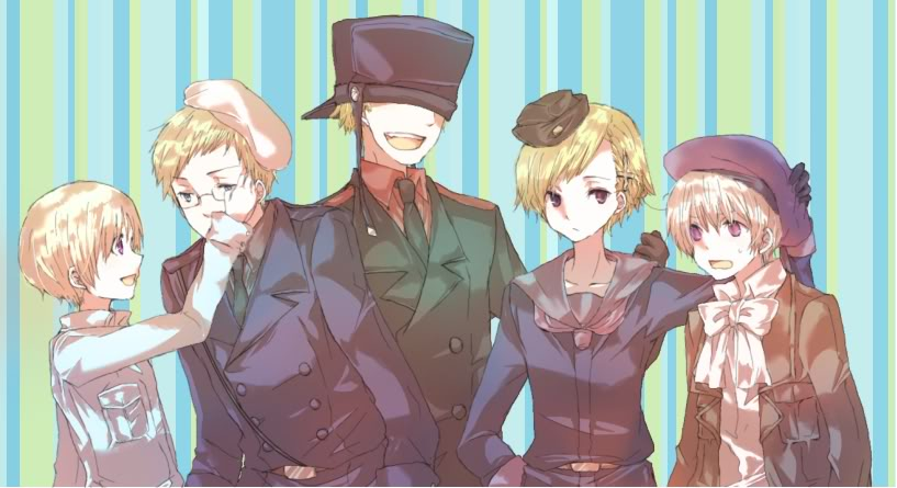 Axis.Powers-.Hetalia.full.97778 by Fairy-of-the-valley