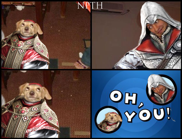 oh__you_template1_by_noplacetohidejg d73louy memes assassin 10) (ezio y r borgia) oh, you 1 by noplacetohidejg