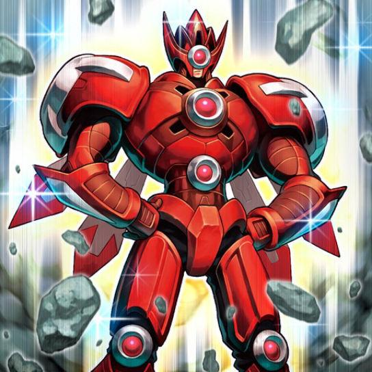 Kết quả hình ảnh cho Vision HERO Trinity deviantart artwork