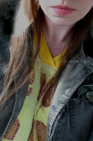 PamelaKaye's Profile Picture