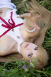 Asuna (Alfheim Online ver. ) [Sword Art Online]
