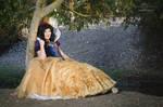 Snow White (Fairytale Doll ver.)