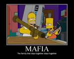 Simpsons motivational 1
