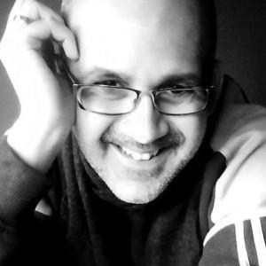 stefanodaddato's Profile Picture