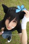 Loveless: Ritsuka