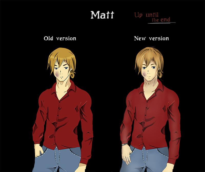 matt_sprite__up_until_the_end___visual_n