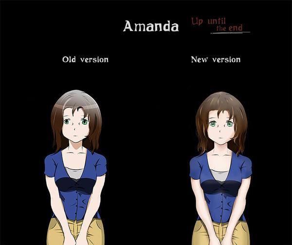 amanda_sprite__up_until_the_end___visual