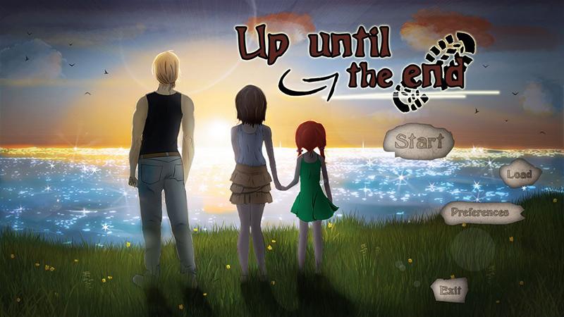 mainmenu___up_until_the_end___visual_nov