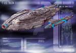 USS Talon