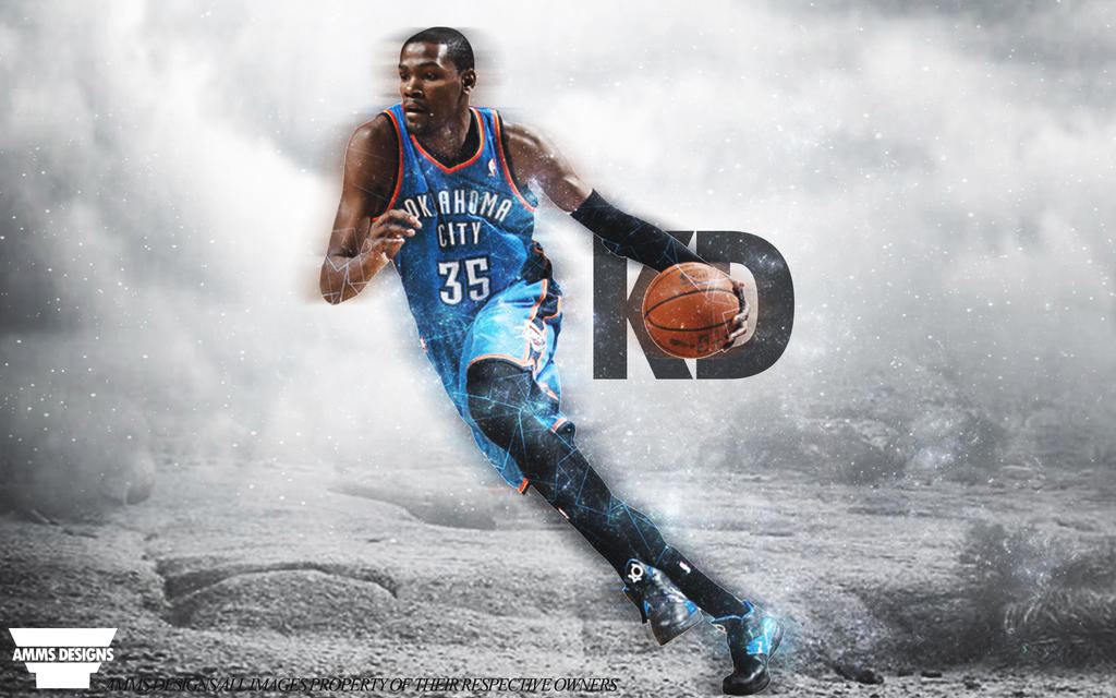 kevin durant wallpaper hd 2014