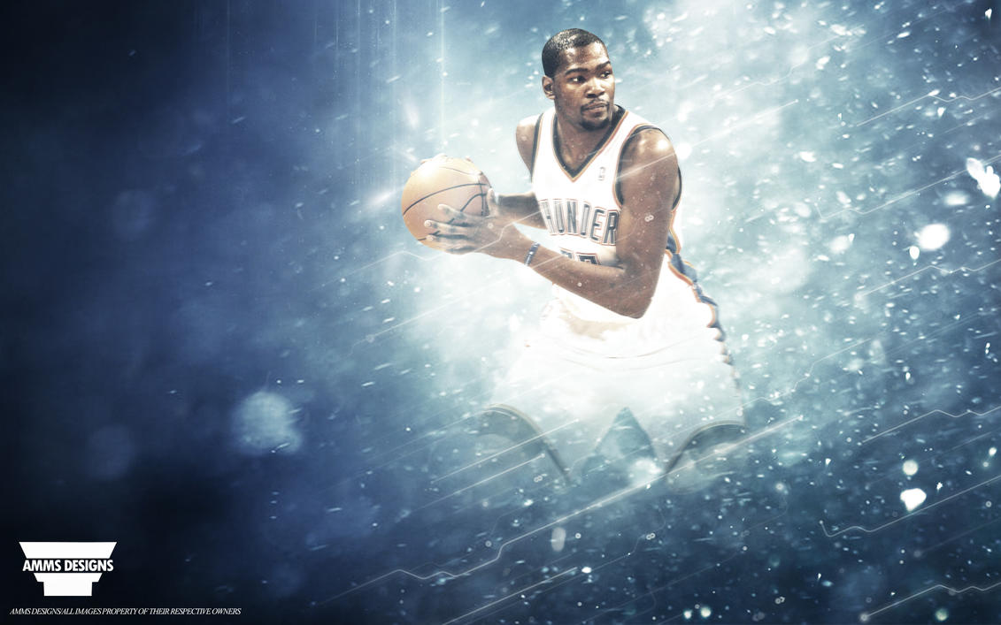 Kevin Durant Stats Details Videos And News Nbacom   SITE