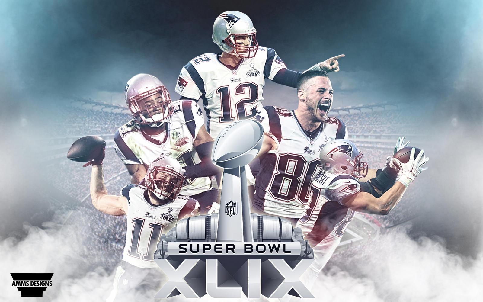 Patriots Super Bowl Ring Cost
