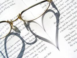 Is Love Blind?
