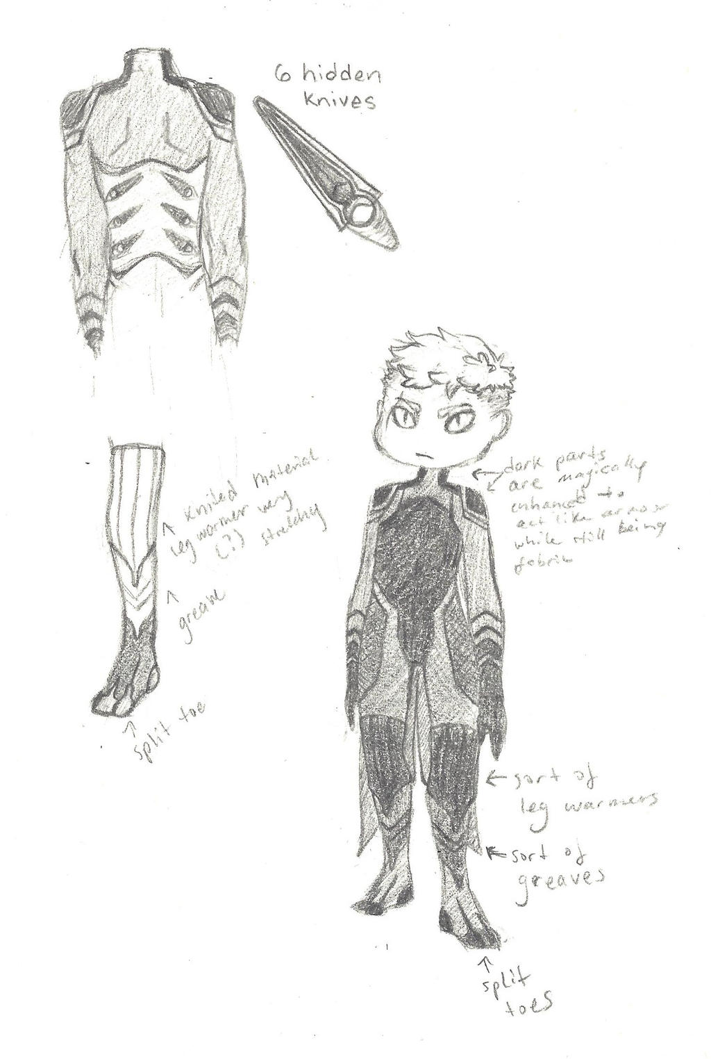Rohan outfit design 1 by messenger of heaven on deviantart for Rohan design