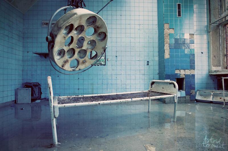 Beelitz by AstridT