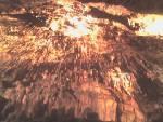 Caves of Light by dark-amaya
