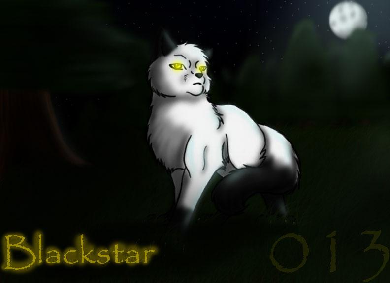 blackstar by rainingskittles013