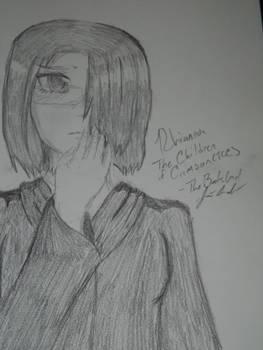 Rhiannon (CC/TCC)