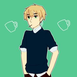 chocominte's Profile Picture