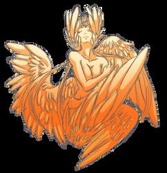 Wings by Kiwi-Kamikaze