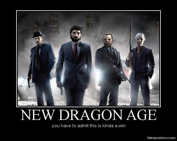 dragon_age_by_gamergirl32-d508hz0.jpg