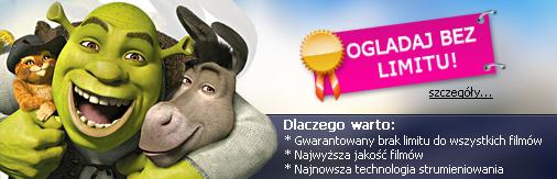 filmykino.pl banner by CargoDesign