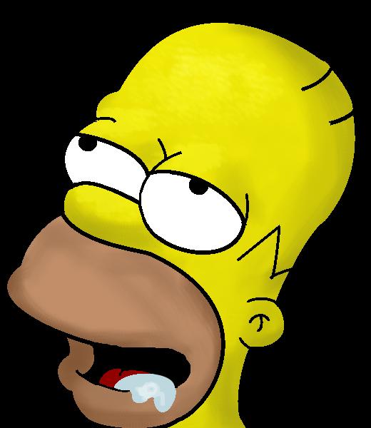 avatar de shenpen